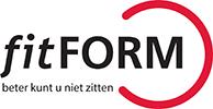 Logo Fitform